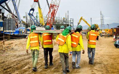 Mantener empleos es una responsabilidad social y moral hacia la población: Global Businesses Inc.