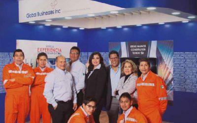 Global Businesses Inc una empresa preocupada por el entorno y bienestar de los mexicanos